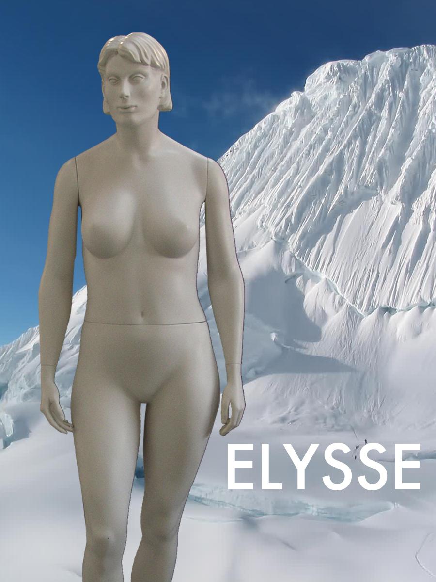 ELYSSE 2.jpg
