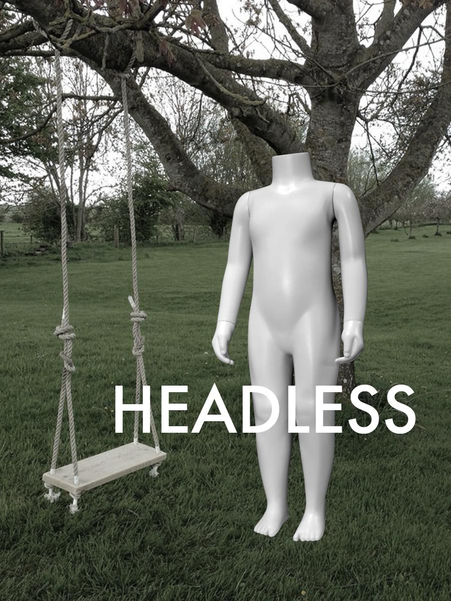 headless1.jpg