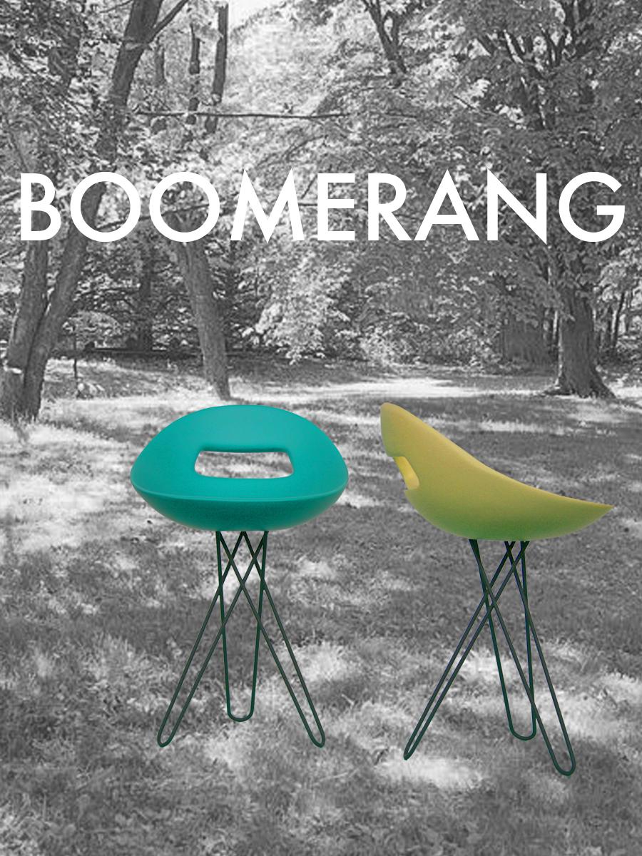 BOOMERANG 2.jpg