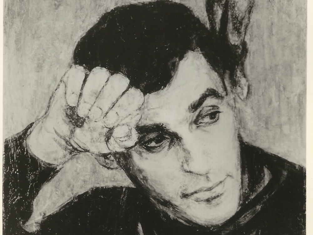 Gus Drawing (Edited).jpg
