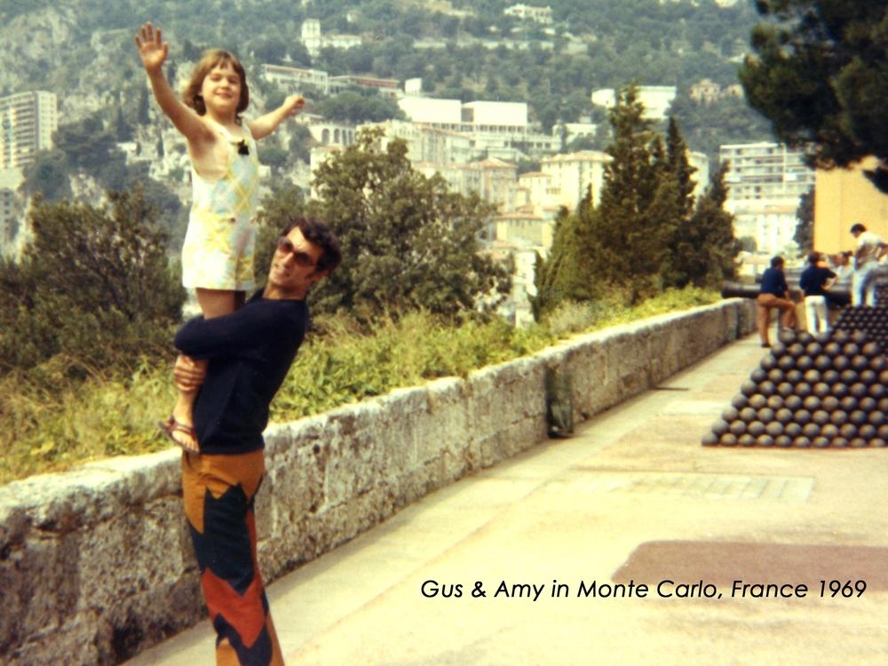 Amy Gus France WEB.jpg
