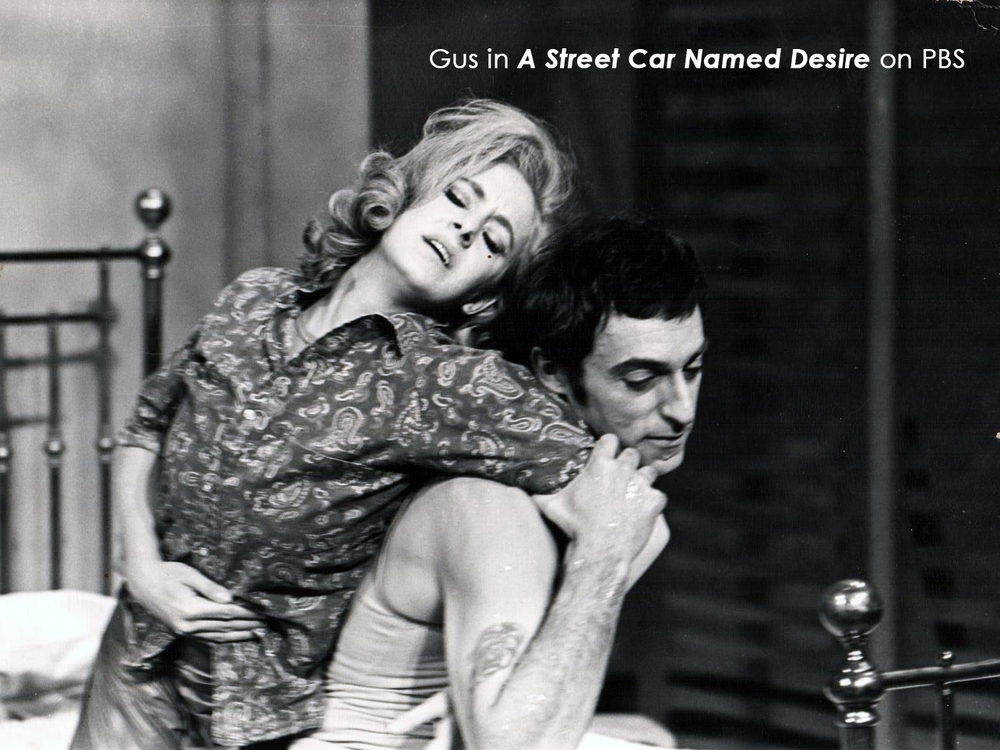 A Street Car Named Desire.jpg