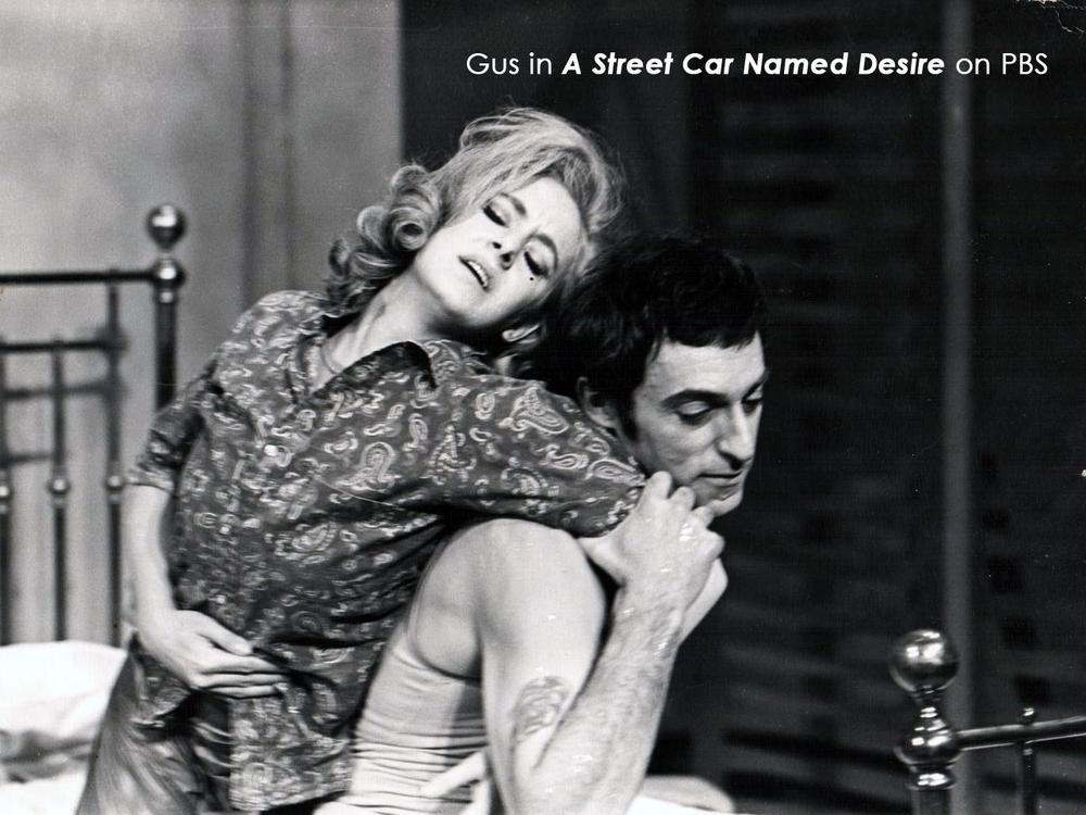 A Street Car Named Desire.jpg