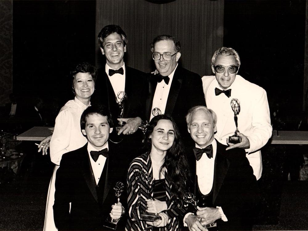 Emmy photo.jpg