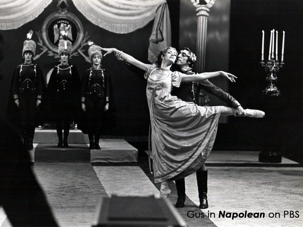 Napolean on PBS.jpg