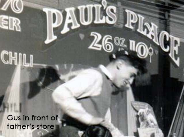 Pauls Place WEB.jpg