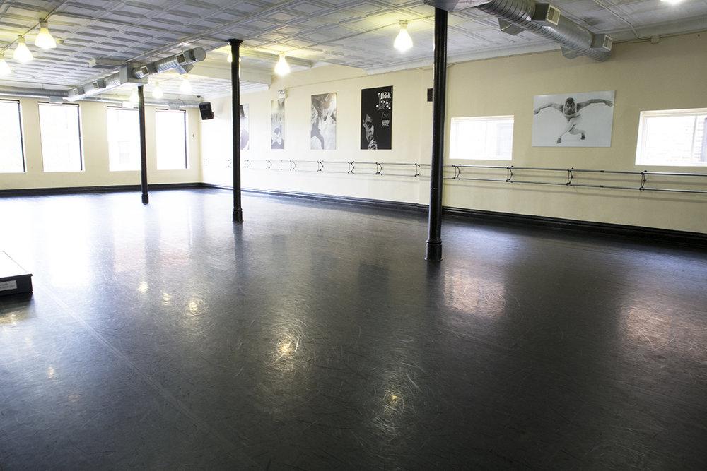 Studio 1 B.jpg