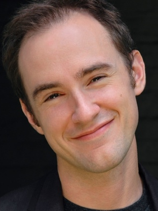 Matt Crowle