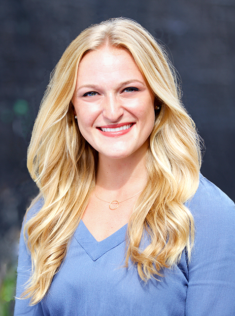 Lauren Giordano Whittington
