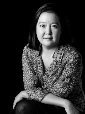 Julie Nakagawa