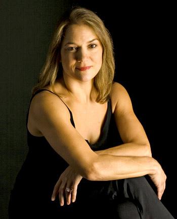 Melissa Thodos