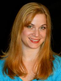 Laura Thurston