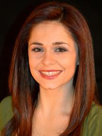 Natalie Tursi