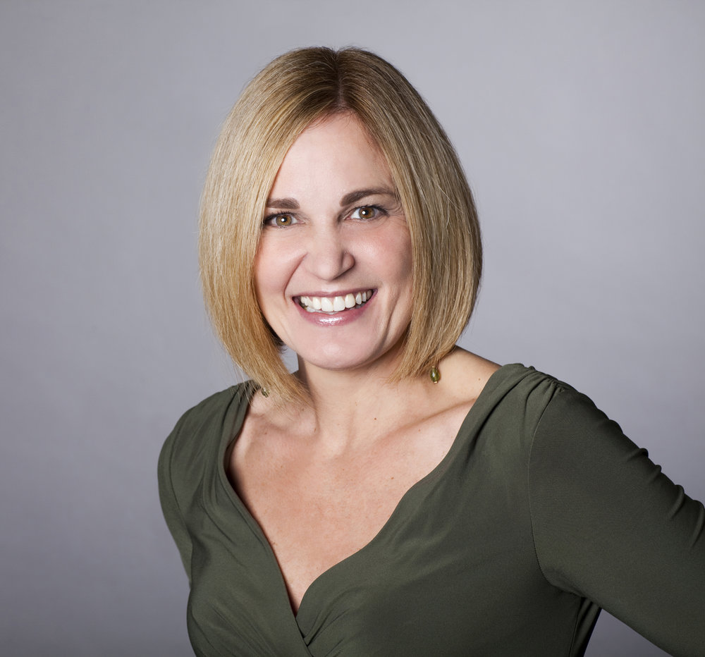 Amy Giordano