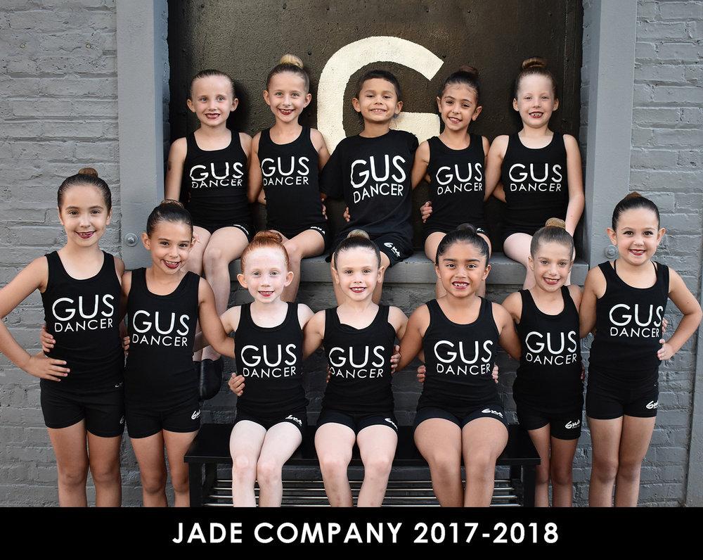 Jade Company 2017-2018.jpg