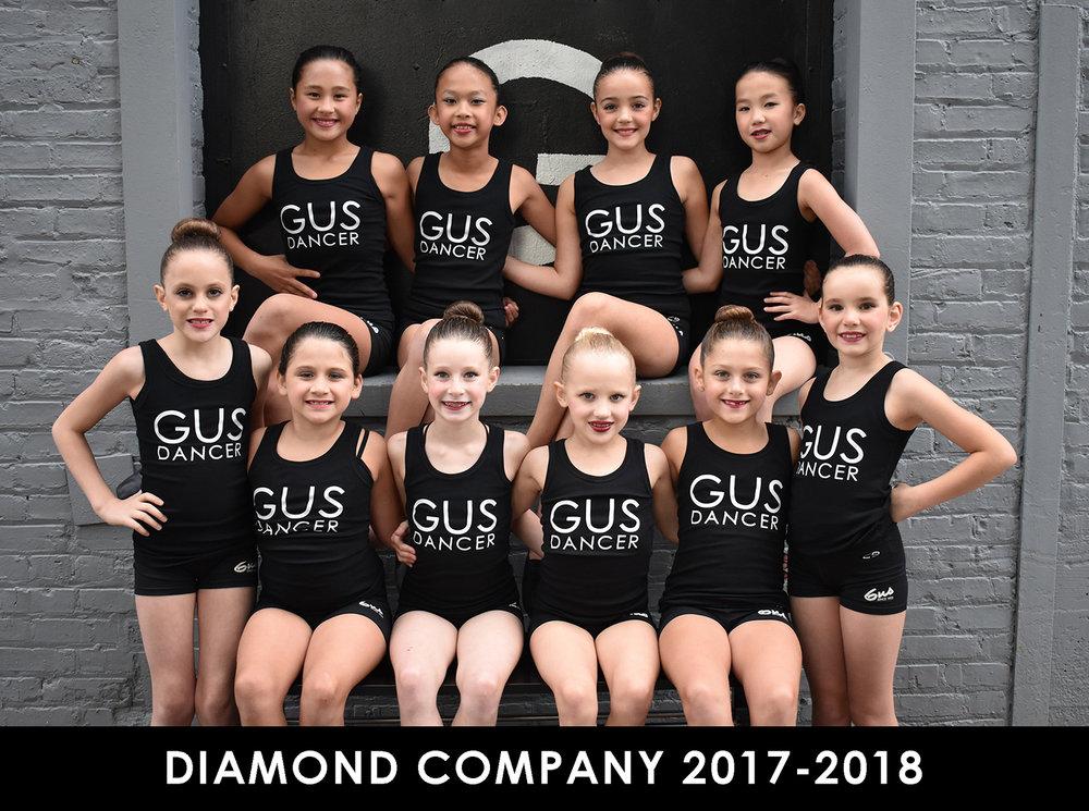 Diamond Company WEB.jpg
