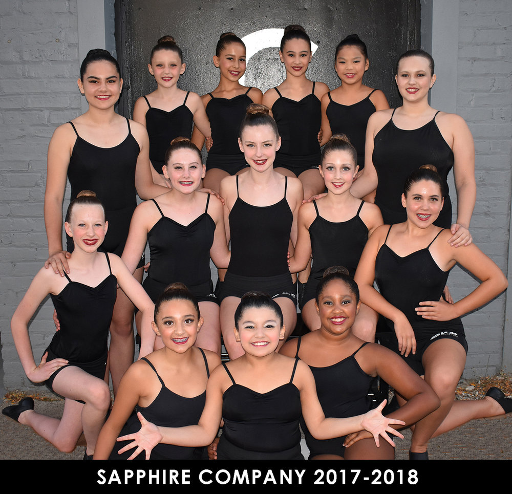 Sapphire Company WEB.jpg