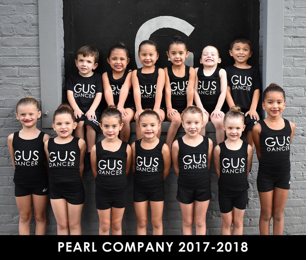 Pearl Company WEB.jpg