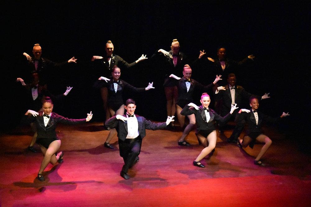 Sing Sing Sing GG Pre-Professional Company (High School Dancers).jpg