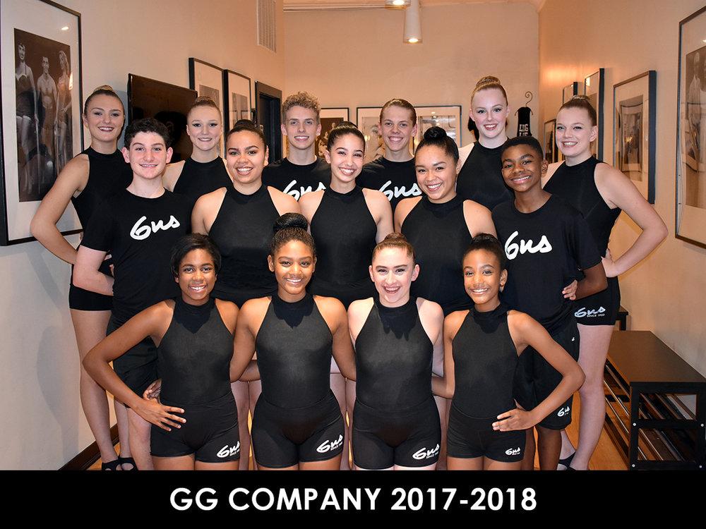 GG Group Photo.jpg