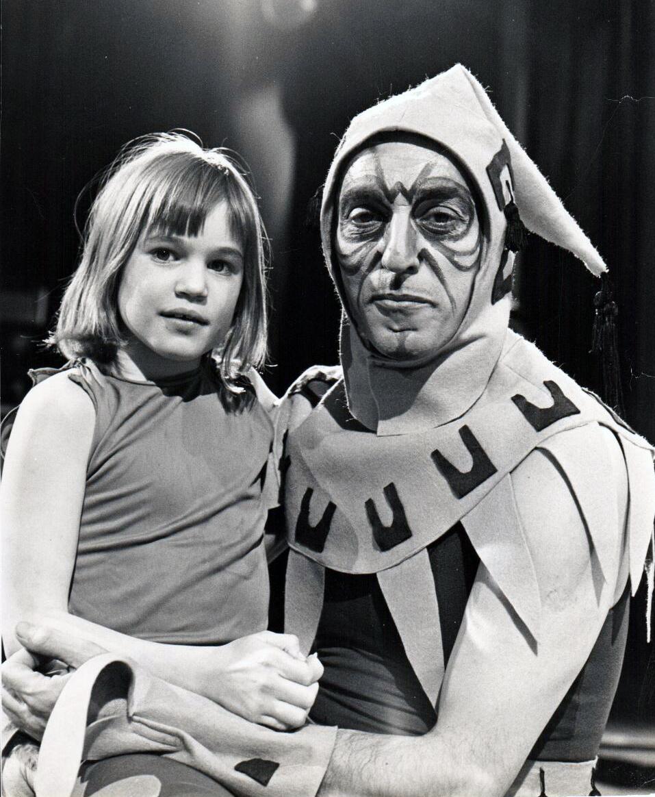 Amy & Gus Giordano
