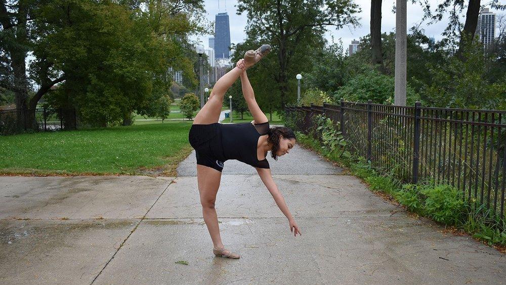Helina-Dance-Pose.jpg