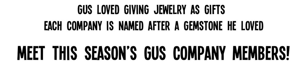 Gus-Co-Named-For-Jewels.jpg