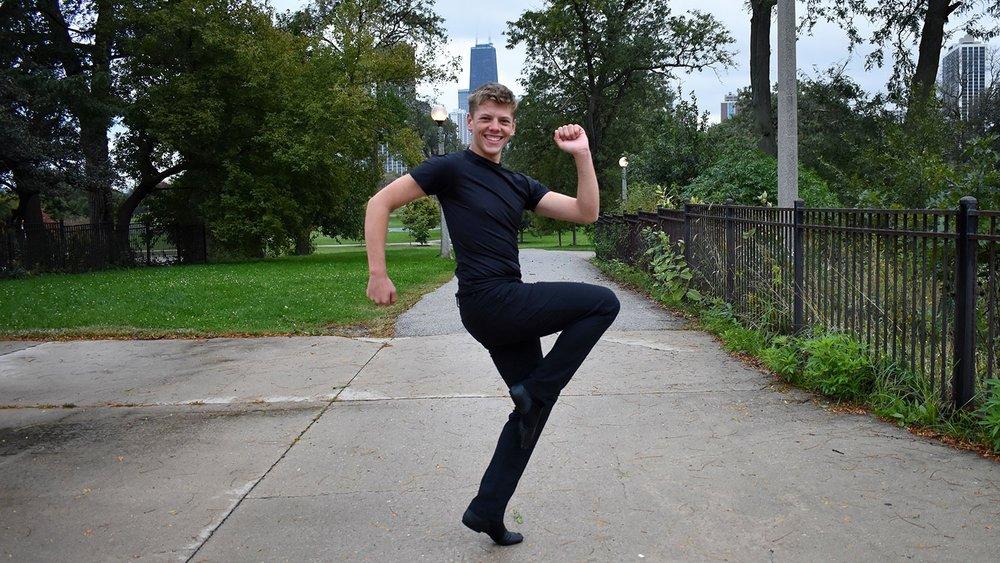 Emmett-Dance-Pose.jpg