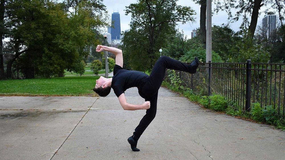 Max-Dance-Pose.jpg