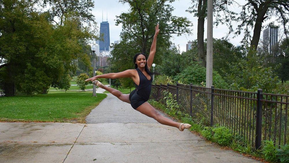 Makayla-Dance-Pose.jpg