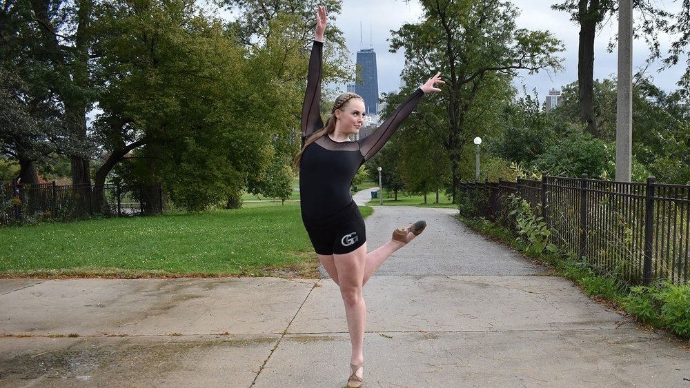 Lily-Dance-Pose.jpg