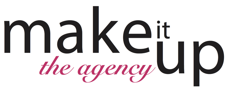 make-it-up Agency
