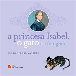 gato_livro.jpg