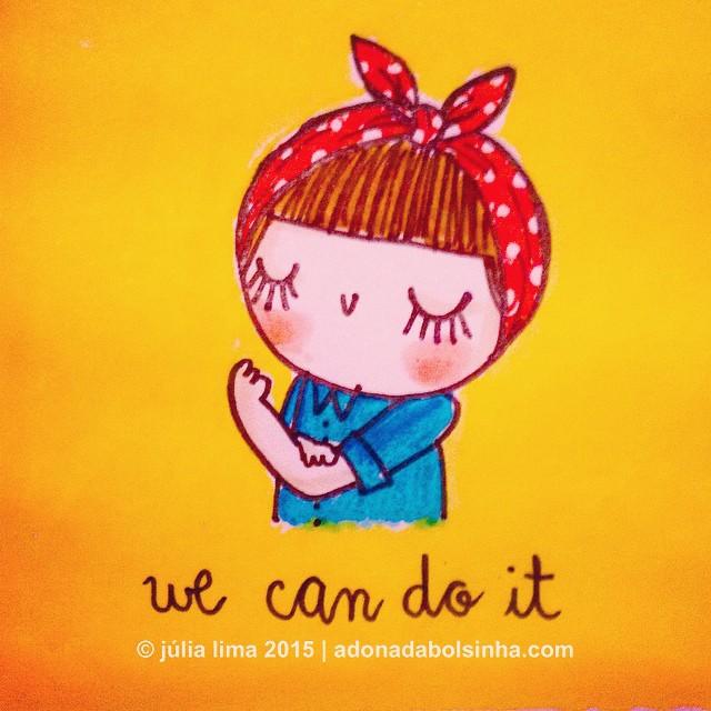 we_can_do_it_adonadabolsinha_2015.jpg