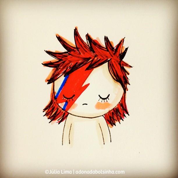 Bowie_2012.jpg