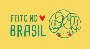 BANNER_FEITO-NO-BRASIL.png