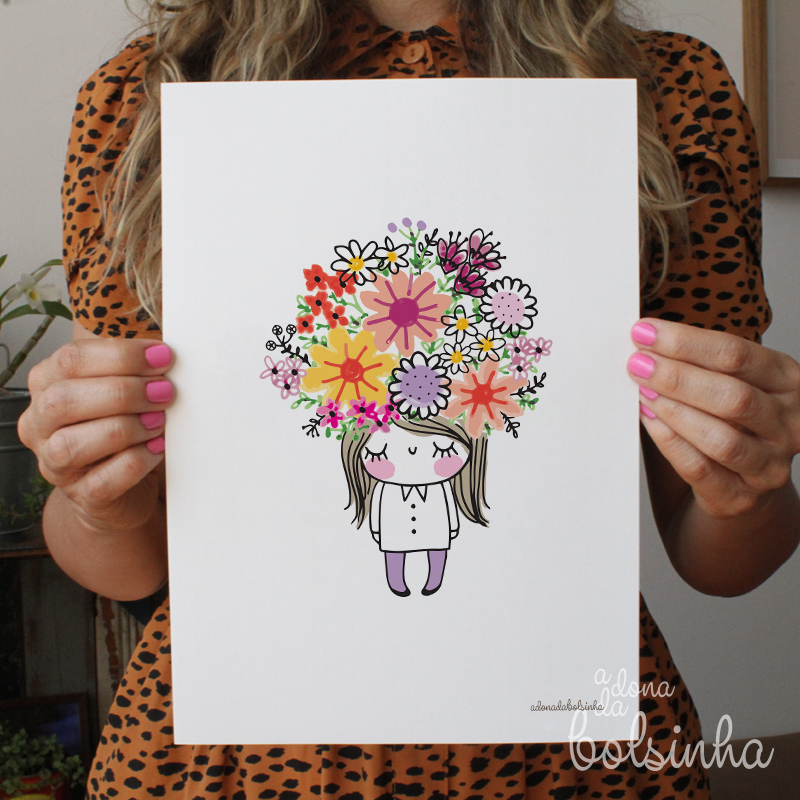 prints-A4_vertical_primavera.jpg