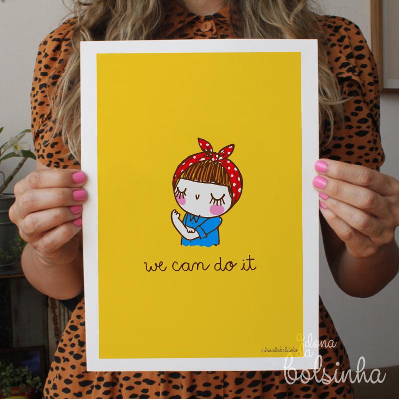 prints-A4_vertical_we-can.jpg