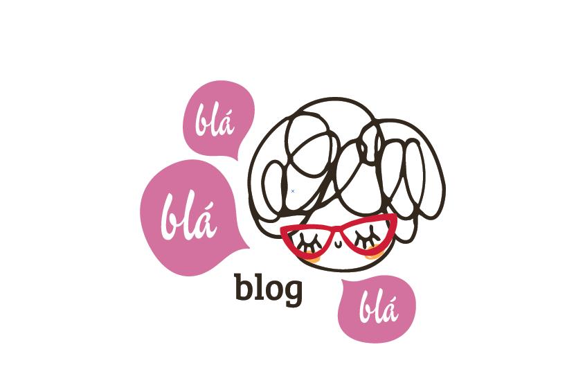 adonadabolsinha_link_blog.png