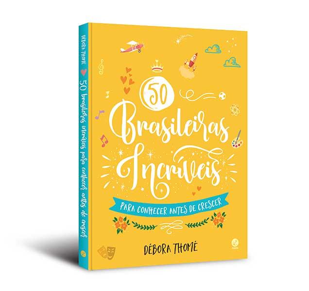 livro-50minas.jpg