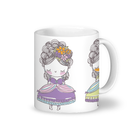 c55_caneca_marie.png