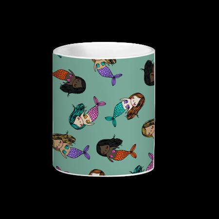 c55_caneca_um peixe2.png
