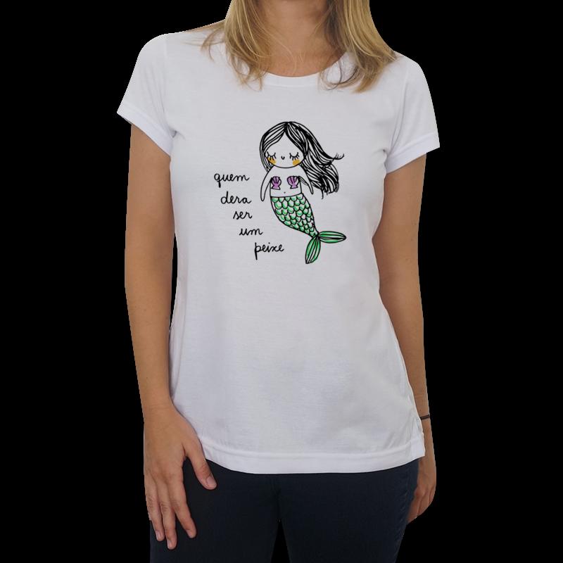 c55_quem dera_camiseta2.png