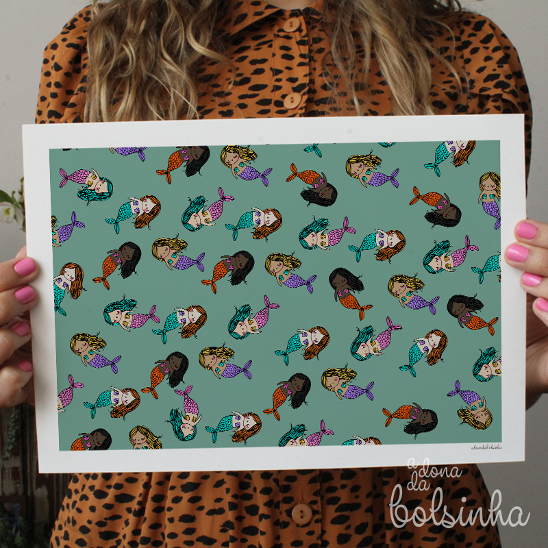 prints-A4_horizontal_migas-sereias.jpg