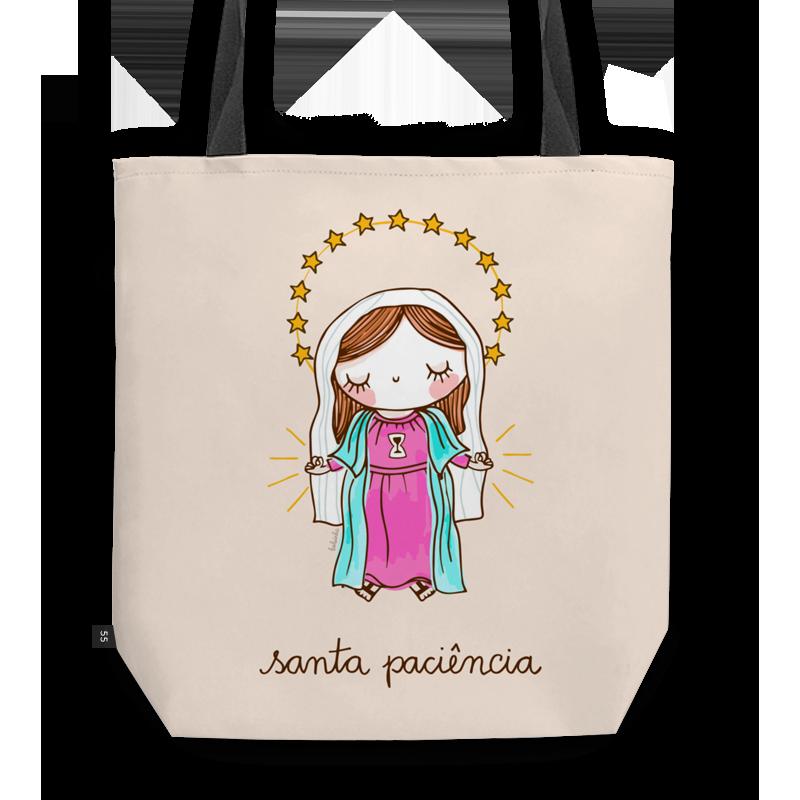 c55_santa_bolsa.png