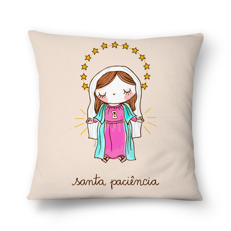 c55_santa_almofada.png