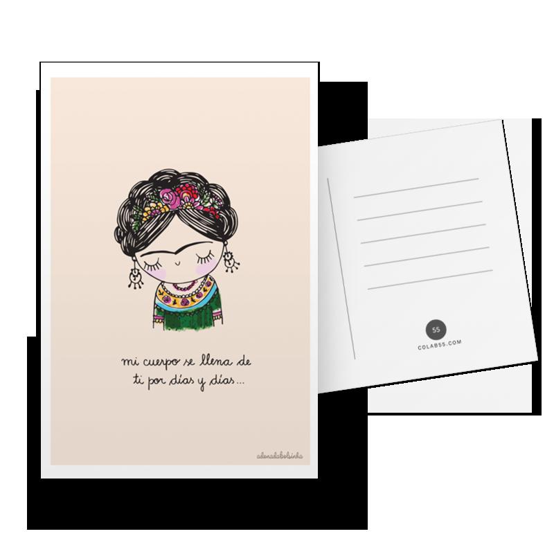 c55_carta de amor_postal.png