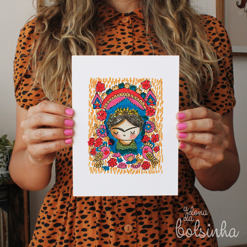prints-a5_vertical_frida-retrato.jpg