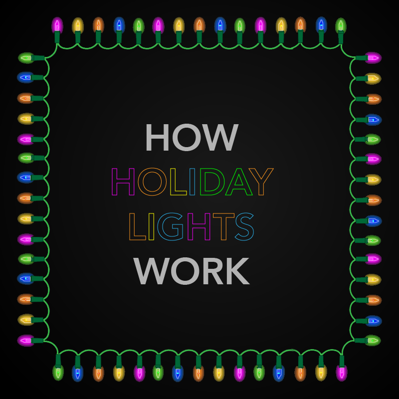 InfographicCovers_HolidayLights.png