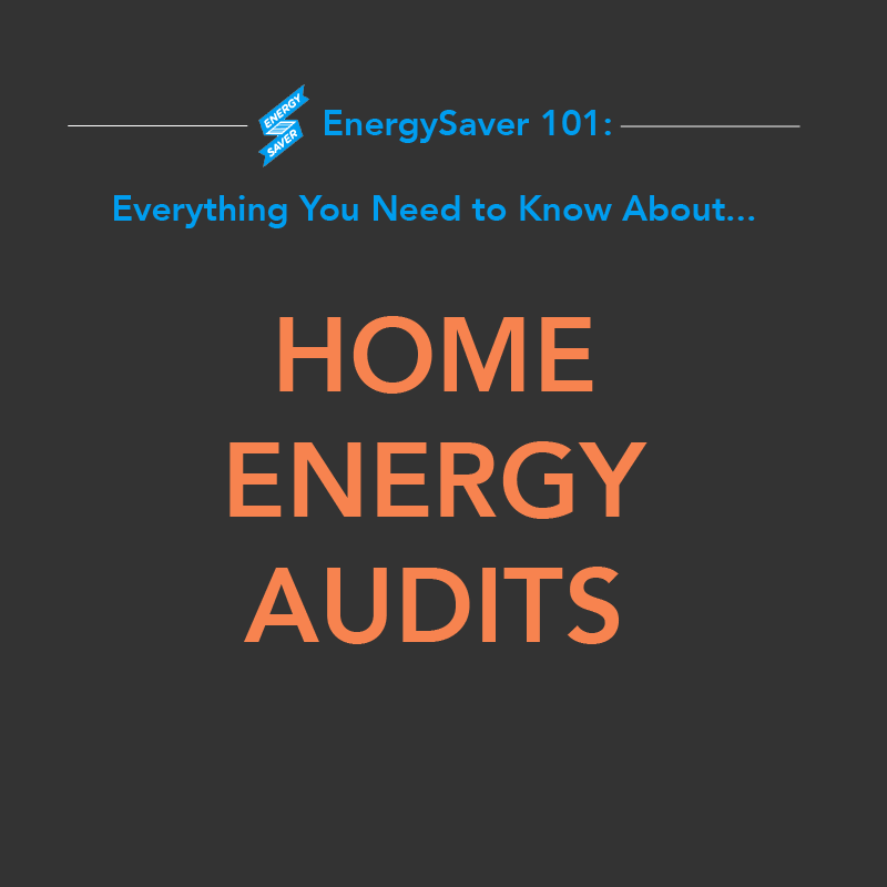 InfographicCovers_homeEnergyAudits.png